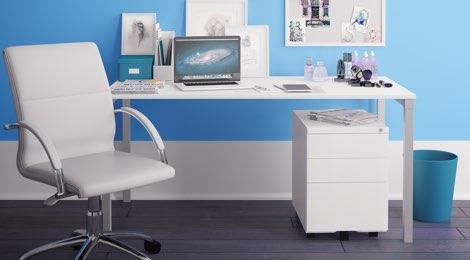 23 Perfect Home Office Furniture Brisbane Qld