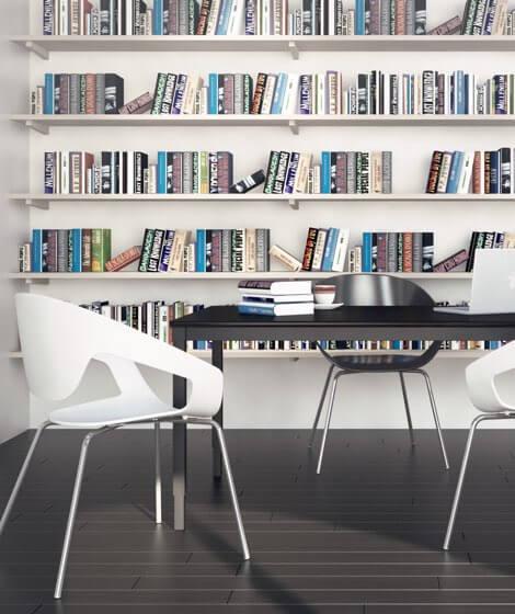 Custom Furniture Canberra Furniture That Fits