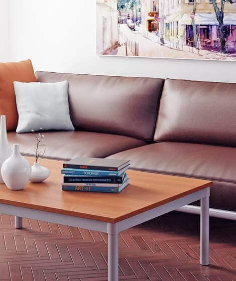 Custom Furniture Gold Coast Furniture that fits : Custom Furniture Gold Coast Coffee Tables from tableanddesk.com.au size 470 x 560 jpeg 30kB