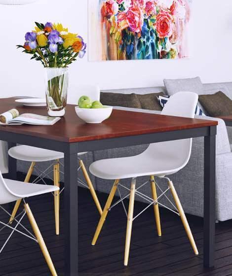 Custom furniture hobart that fits