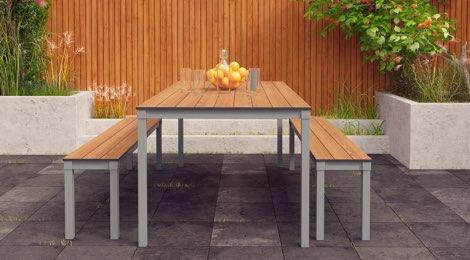 Custom Furniture Sunshine Coast Bench Seats Part 61